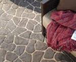 Alameda Patio Stone